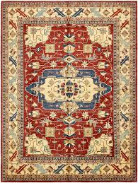 interior proven kazak rugs persian style carpet from afghanistan for at from kazak rugs
