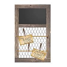 Kitchen Memo Boards Amazon Ohio Wholesale Chicken Wire Memo Board Home Kitchen 51