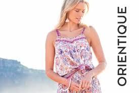 Orientique Shop Unique Womens Fashion Online At Birdsnest