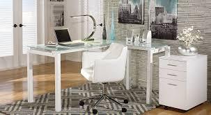 best home office desk. Modern Home Office Desk Inside The 10 Best Desks Architect S Guide Design 6