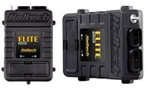 standalone sr20det wiring harness wiring specialties haltech elite 1500 ht 150900 1422