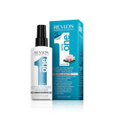 Maybe you would like to learn more about one of these? Revlon Uniq One Hair Treatment Spray Lotus Flower Farrell S Pharmacy