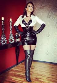 275 best images about rampant naughtiness on Pinterest Find this Pin and more on rampant naughtiness. A lover of Female Domination.