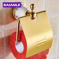 gold flake toilet paper. 24k gold toilet paper papertoilet who will buy flake