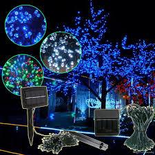 solar lights for trees solar spot lights for palm trees outdoor solar lighting for trees solar string lights tree solar lights for trees nz