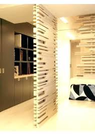 best room divider ideas room dividing wall ideas room divider wall ideas best temporary wall divider