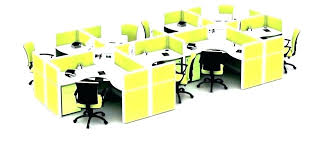 office cubicle design layout. Modren Cubicle Cubicle Design Layout Office Ideas  Decorating Gallery Of Art Pic For Office Cubicle Design Layout B