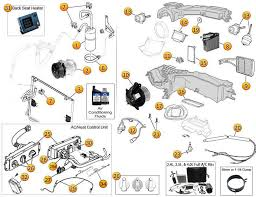 2000 jeep wrangler ac wiring diagram 2000 image jeep wrangler 2 5 2002 auto images and specification on 2000 jeep wrangler ac wiring diagram