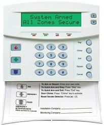 system user manuals safetouch security safe touch ge concord 4 user manual