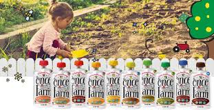 Image result for once upon a farm