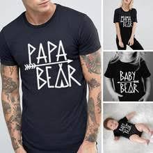 papa <b>bear shirt</b>