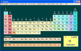 conductivity chemistry. with chemistry and physic applications conductivity