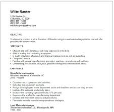 Resume Template  Objectives For Marketing Resume  resume     Dawtek Resume and Esay gallery of good resume objective marketing  product manager resume       objective for