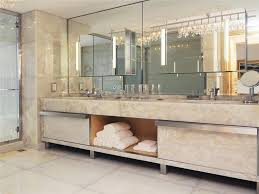 Stunning Idea Bathroom Wall Mirror Awesome Bathroom Wall Mirrors