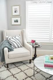 Small Picture Best 25 Living room chairs ideas only on Pinterest Cozy couch