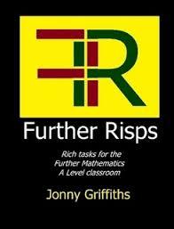Further Risps by <b>Jonny Griffiths</b> (Paperback) - Lulu