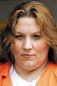 Woman seeking change of venue in murder case retrial | Crime and Courts |  wcfcourier.com