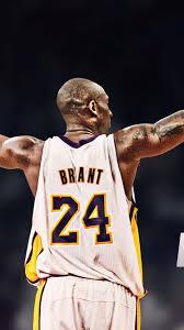 Kobe Bryant iPhone Wallpapers - Top ...
