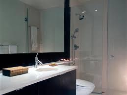 MediterraneanStyle Bathroom Design HGTV Pictures  Ideas HGTV - Mediterranean style bathrooms
