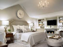 25 contemporary bedrooms with stunning crystal chandeliers home