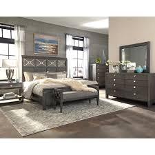 Good Wolf Furniture