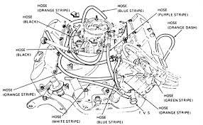 2003 cadillac engine diagram data wiring diagrams \u2022 2009 Cadillac CTS at 2006 Cadillac Cts Wire Harness