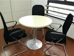 small office conference table beautiful small conference table with conference table office furniture plate parlor tables