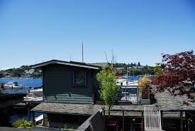 Floating Home Manufacturers Willow Archives Seattle Afloat Seattle Houseboats Floating Homes