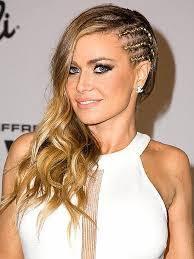 Uces Na Stranu 4jpg Inspirace Pro Vaše Vlasy