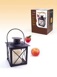 Лампа настольная <b>свеча Lucia</b> Эльфи 805-I купить в СПб в ...
