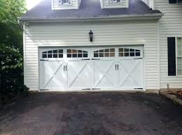16 foot garage door about fantastic interior designing home ideas frightening 16 foot garage door
