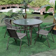 space saver patio furniture cushions