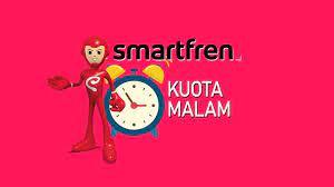 Dapatkan informasi paket internet smartfren di cermati.com sekarang. Info Paket Internet Kuota Malam Smartfren Dari Jam Berapa Update 2021