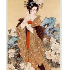 中国美人の条件13選中国人に綺麗な女性が多い理由とメイクの特徴は