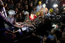 madende arama kurtarma ile ilgili görsel sonucu