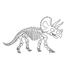 13 Drawing Chalks Dinosaur For Free Download On Ayoqqorg