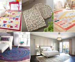 Rug Trends 2017 Luxury Designer That You Will Admire