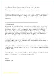 Cover Letter Odesk Fresh First Line Of A Cover Letter At