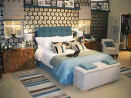 Teal And White Bedroom Free Teal Black And White Bedroom Ideas Has Teal Bedroom Ideas On