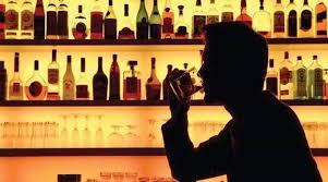 Says Hotels Minister For - Financial A And Union Path' Sc Will Out Liquor Holds 'middle Find Industry Hope The Express Tourism Ban