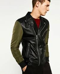 12 stunning in every color these vegan leather jackets