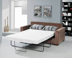 pull out sofa bed mechanism together with additional queen size piquant