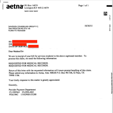 Mhbp Medical Plan By Aetna Contact Us Phone Numbers Dental
