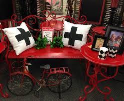 hobby lobby outdoor furniture goods rh marathigazal com hobby lobby patio chair cushions hobby lobby outdoor