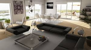 Living Room Furniture Layout Tool 3d Free Software Online Is A Room Layout Planner For Designing