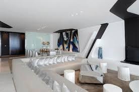 ultra modern interior design. Ultra Modern Interior Design Interiors