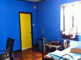 what color should i paint my wallsWhat Color should I Paint My House  HomesFeed
