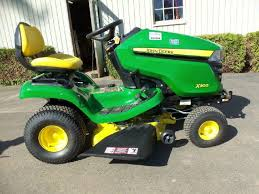 riding lawn mower rental.  Mower Where To Rent X330 JD RIDING MOWER In Troutdale OR Southeast Portland  Gresham With Riding Lawn Mower Rental