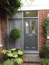 farrow and ball exterior paint inspiration. right side - farrow \u0026 ball \ and exterior paint inspiration