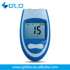 Top Factory Supply Diabetes Check Blood Sugar Level Chart Glucose Monitor Buy Diabetes Blood Sugar Level Chart Glucose Monitor Blood Glucose Monitor